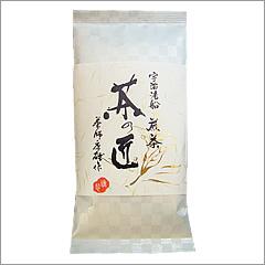 煎茶・かぶせ茶ギフトセットN-20B